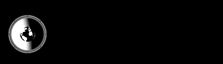 Music Plant Logo