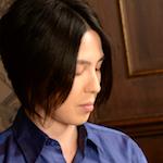 Okamura先生