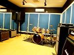 花室Aスタジオ