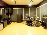 花室Eスタジオ