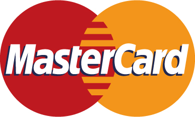 MasterCard ロゴ