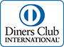 Diners Club ロゴ