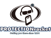 Music PlantはProtection Racket正規品販売店です。
