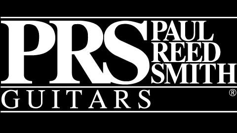 Music Plant土浦店はPRS Signature Dealerです