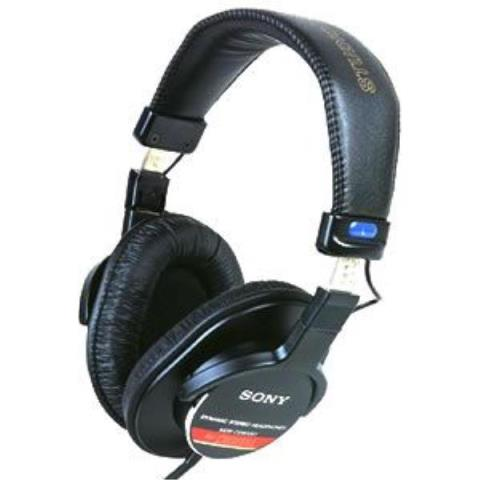 MDR-CD900STサムネイル