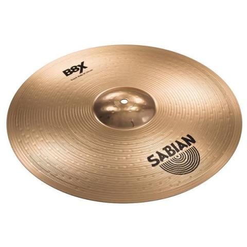 SabianB8X-18CR