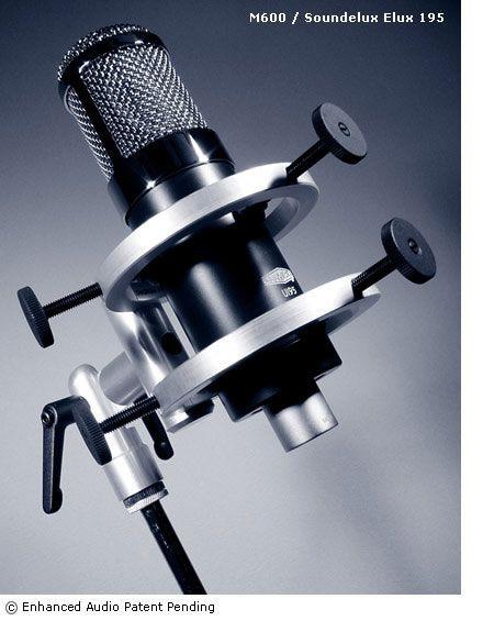 M600+Sound Deluxs195