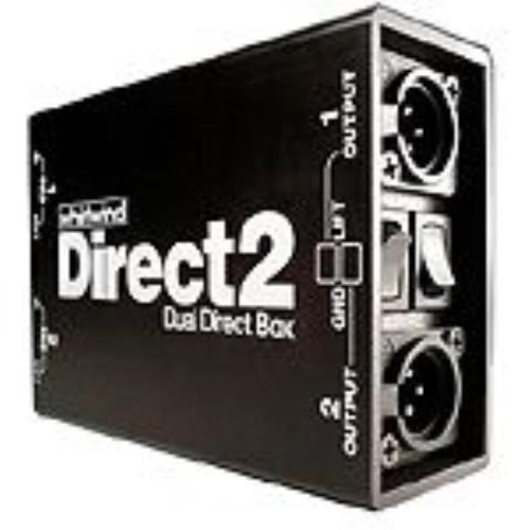 WhirlwindDIRECT2