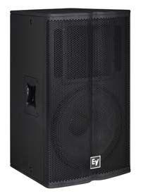 Electro-Voice,TX1152 画像