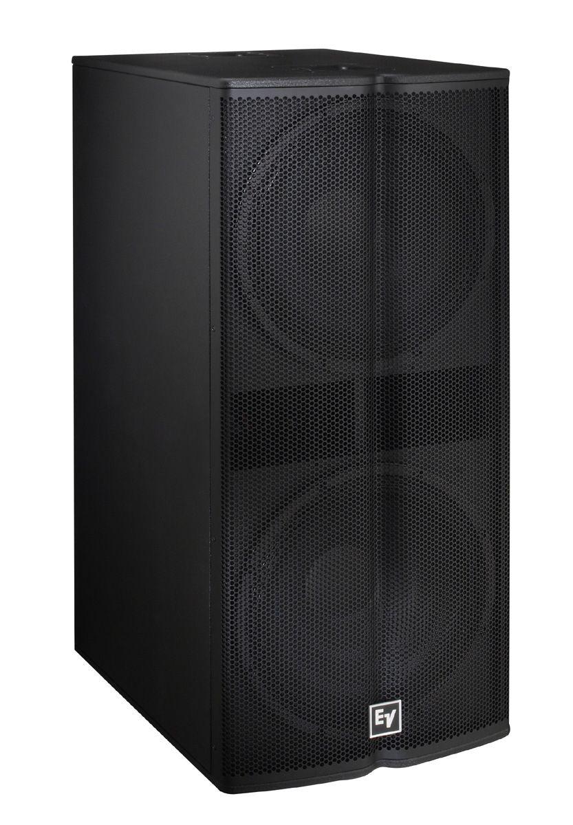 Electro-Voice,TX2181 画像