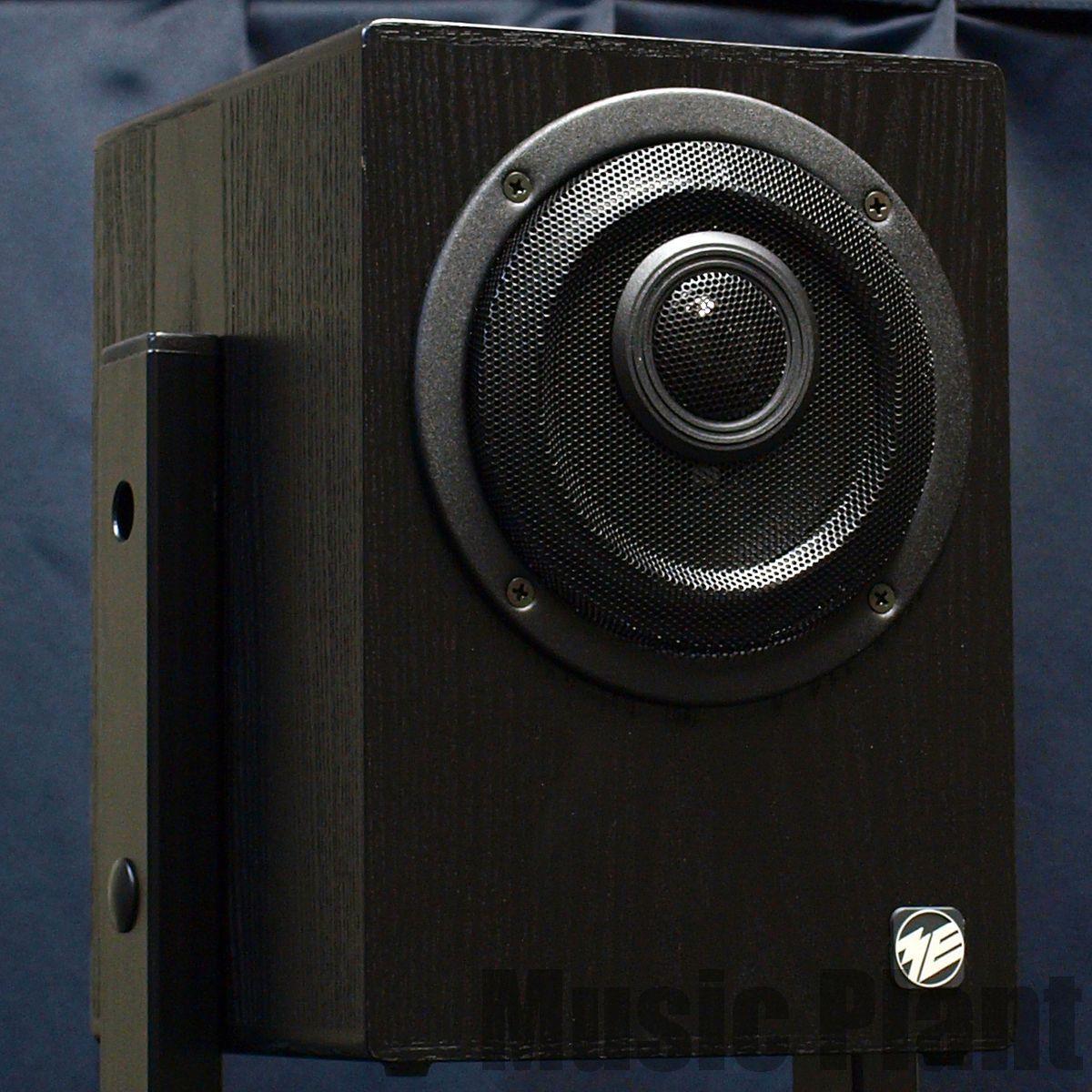 クリックでmusikelectronic geithain,RL906販売ページにジャンプ、別ウィンドウが開きます。