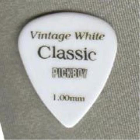 PICKBOYClassic 1.00mm