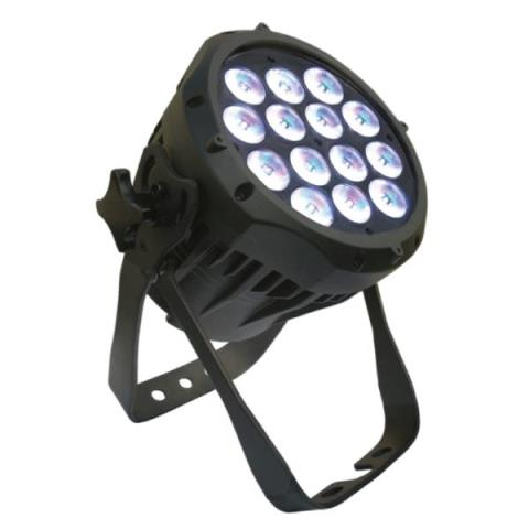SILVER STAR-4 in 1 LED パーライトCAM3/EMZ