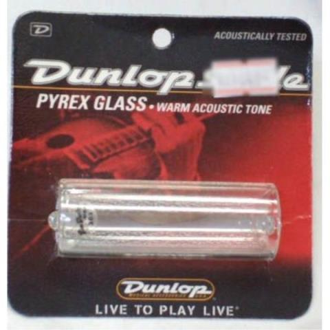 Dunlop-スライドバーGlass Slide 211HS(Small)