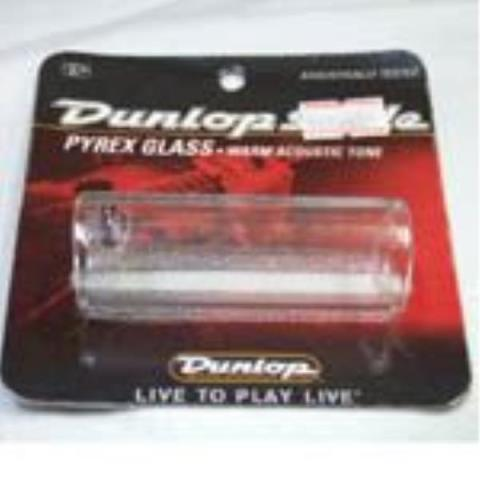 Dunlop-スライドバーGlass Slide 203 RL(Large)