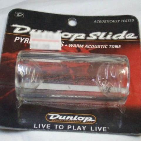 Dunlop-スライドバーGlass Slide 213 HL(Large)