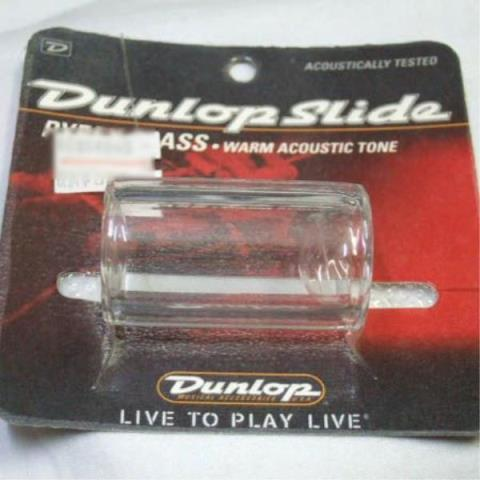Dunlop-スライドバーGlass Slide 218 HMS(Medium Short)
