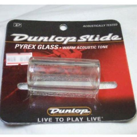 Dunlop-スライドバーGlass Slide 212 HSS(Small Short)