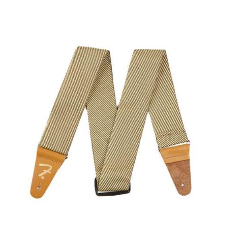 FenderVintage Tweed Strap