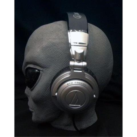 audio-technicaATH-PRO500