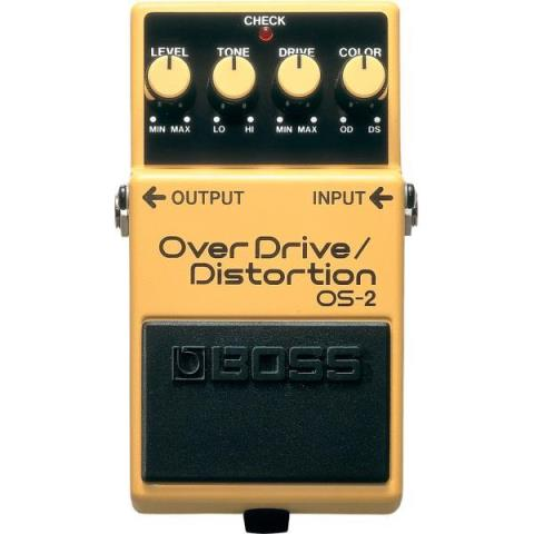 BOSS-OverDrive/DistortionOS-2