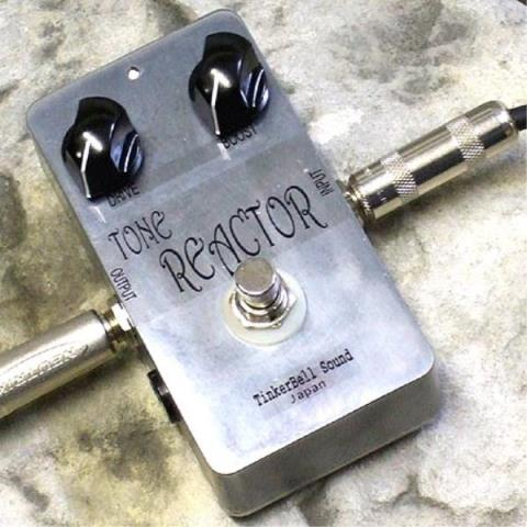 TinkerBell SoundTONE REACTOR
