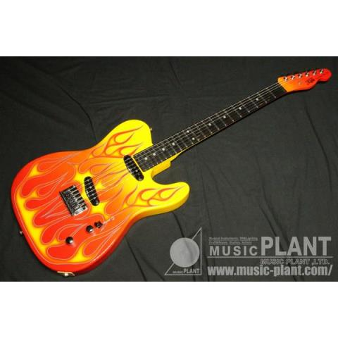 Kid's Guitar-中古エレキギターOrder TELECASTER