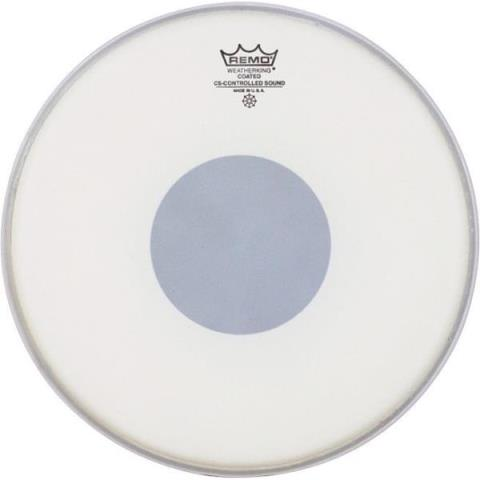 REMOCS-114BA CS Coated 14inch