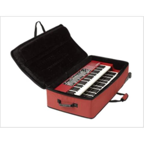 nord-Nord C1/C2用ソフト・ケースSoft Case C1/C2