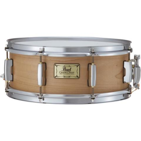 PearlCL1455SN/C Nature Maple