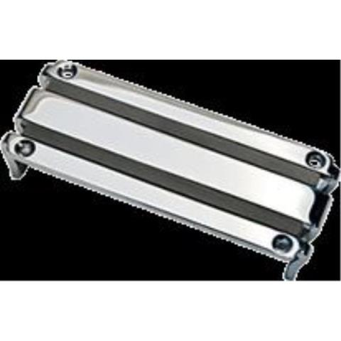 Lace PickupsAlumitone Bass Bar 4.0 Chrome