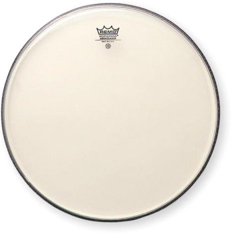 REMOC-18BE Clear Emperor 18inch