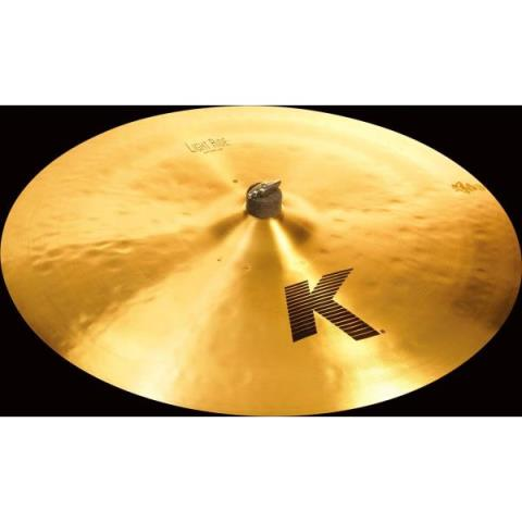 ZildjianK Zildjian Light Ride 22