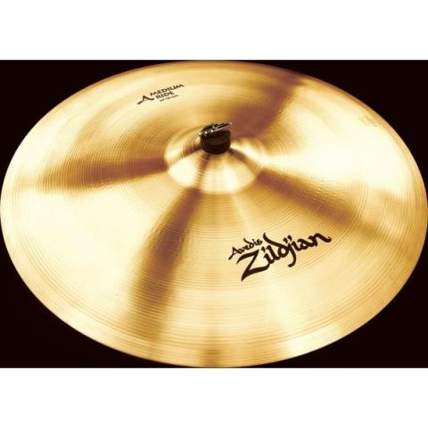 ZildjianA-Zildjian medium Ride 24