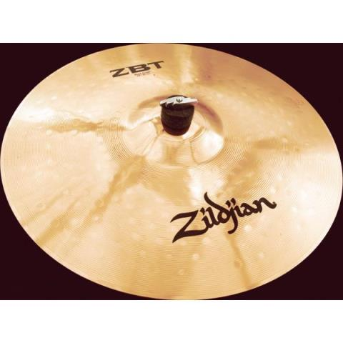 ZildjianZBT Crash Ride 18