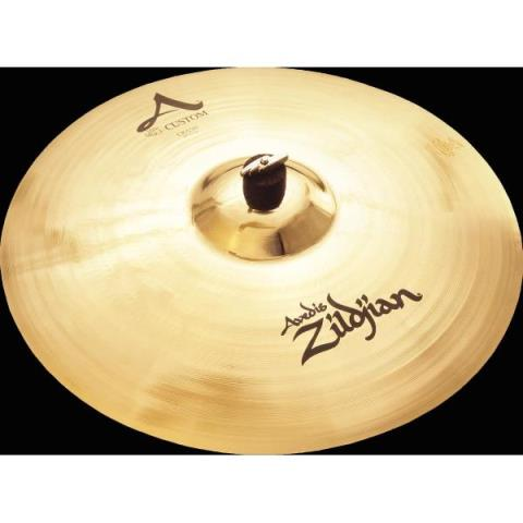 ZildjianA-Custom Crash 14 A20525