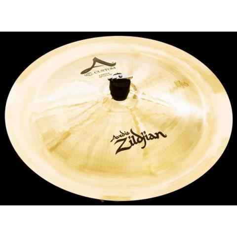 ZildjianA-Custom China 18 A20529