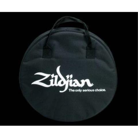 ZildjianField Cymbal Bag 16