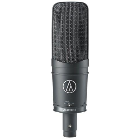 audio-technicaAT4050ST
