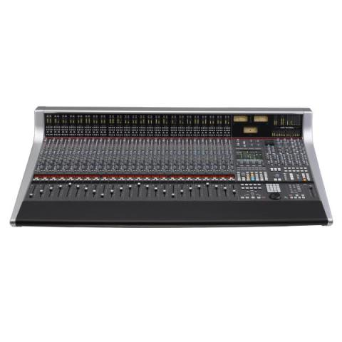 Solid State Logic (SSL)-Analogue Workstation SystemAWS948 Delta