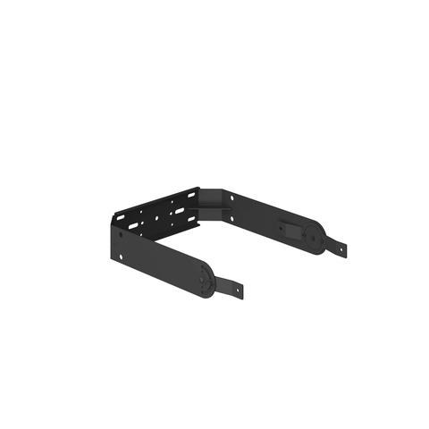 MIDAS-Live Audio SystemPRO2C Install Package