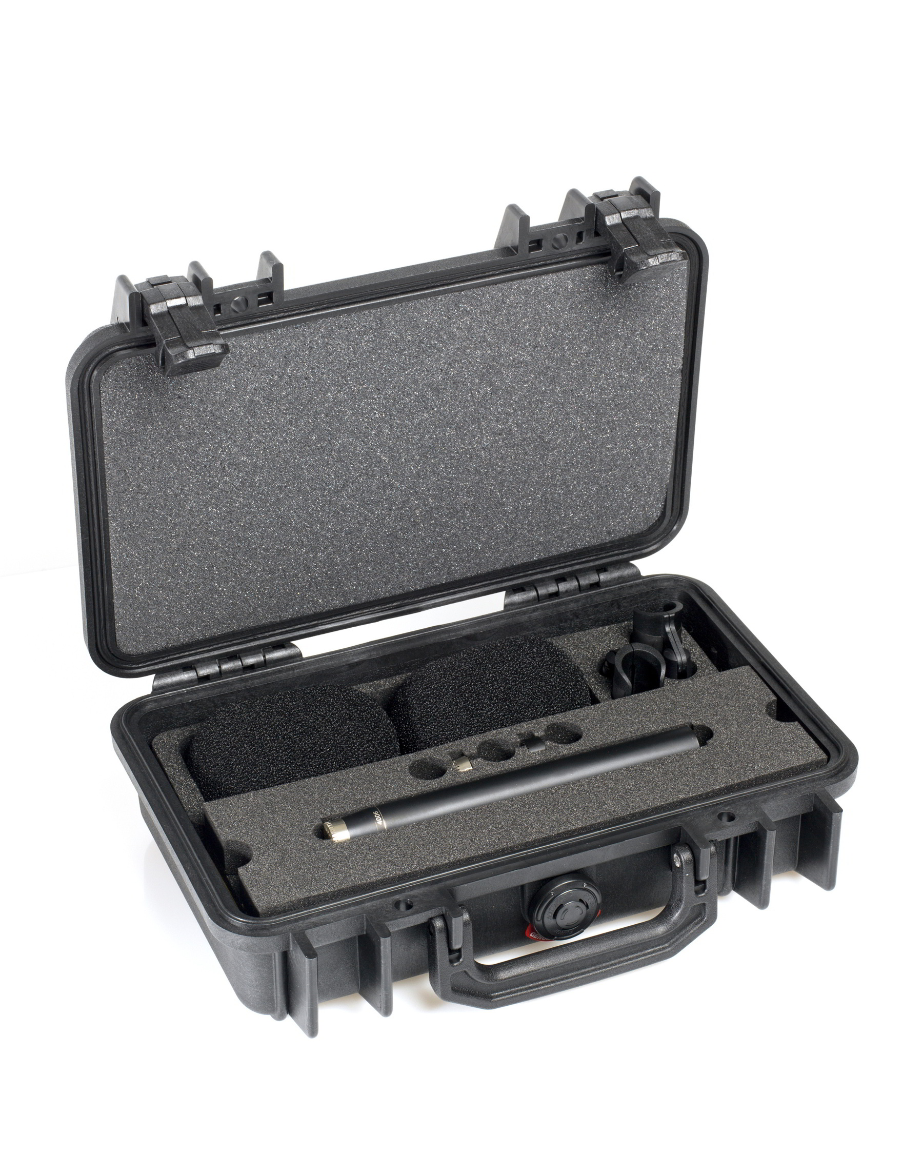 DPA Microphones,ST4006A 画像