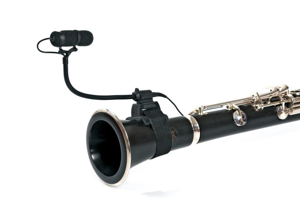 DPA Microphones,VO4099U 画像
