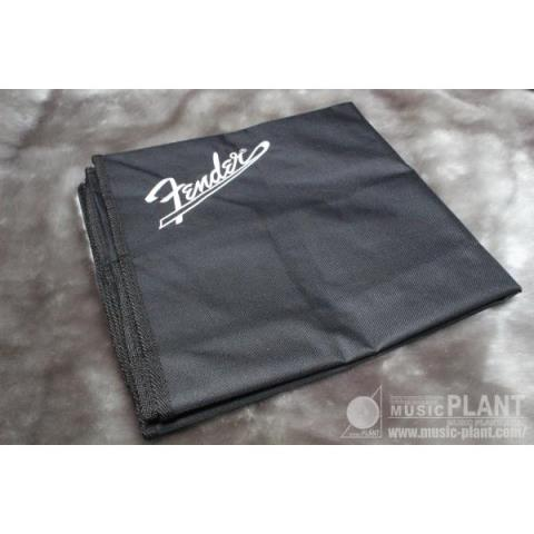Fender USAAmp Cover, for Fender Super Reverb,Super Amp
