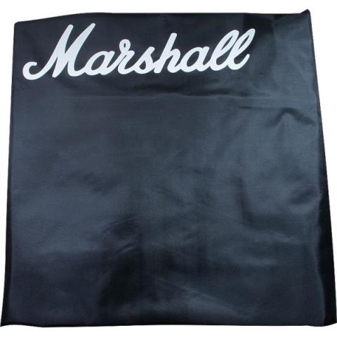 MarshallA Cabinet Cover