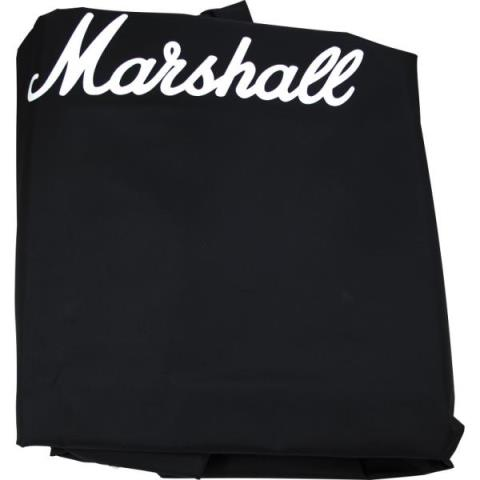 MarshallB Cabinet Cover