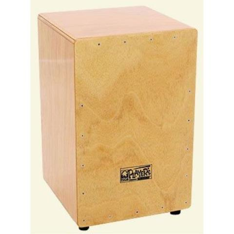 Player's Series Wood Cajon TCAJ-PNサムネイル