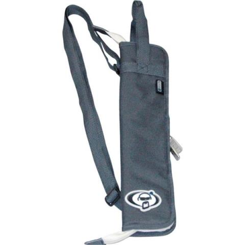 PROTECTION Racket3ペアスティックバッグ GRAY 926000-04