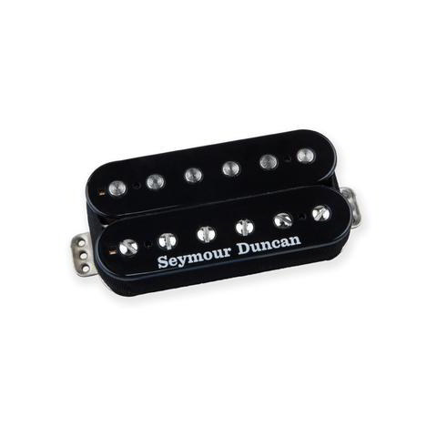Seymour DuncanTB-6 Duncan Distortion Trembuckers BLK