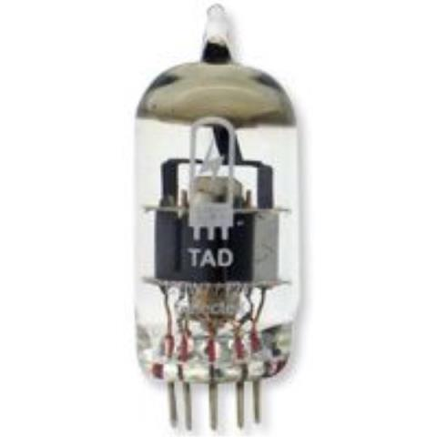 Tube Amp Doctor (TAD)12DW7 / 7247